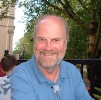 Greg Profile Photo