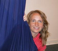 Jeannette Wake Profile Photo