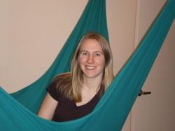 Kristin Johnson Profile Photo
