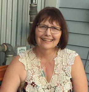 Lavonne Profile Photo