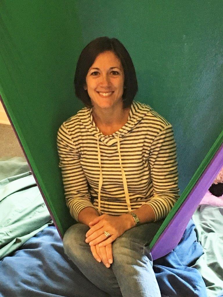 Marissa Shelnut Profile Photo